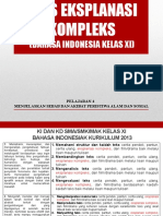 materitekseksplanasikompleksbahasaindonesiakelasxirevisi-150205211816-conversion-gate01.pptx