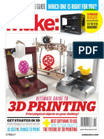 MAKE_Ultimate_Guide_to_3D_Printing.pdf