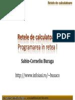 net6.pdf