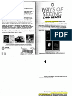 ways-of-seeing-john-berger-5.7 (2).pdf