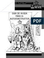CREDIMAT_GUIA_AUTOCONSTRUCTOR.pdf