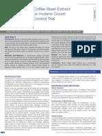 jcdr-11-ZC68.pdf