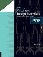 fashiondesignessentials-161102185211.pdf