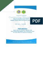 302364655-061022023132-f6vo140-2.pdf