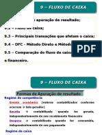 ccnccap9