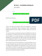 METODO DE HOLT JULINHO.docx