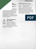 Puma - Manual Page_Part_5