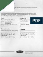Puma - Manual Page_Part_2