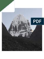 Mahakal.Darshan..Ujjain.pdf
