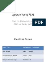 Presentation RSAL.pptx