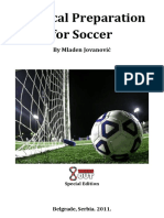 Physical-Preparation-for-soccer-8WeeksOut-special-edition-2011.pdf
