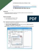 6.1.4.2 Lab - Hard Drive Maintenance in Windows 7 and Vista.docx
