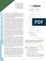 CBCT.pdf