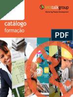 Catalogo LTG 2017