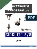 Circuito-8_8.pdf
