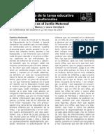 Cantos y cuentos.pdf