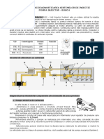 diag PD.pdf