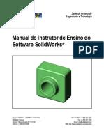 instructor_wb_2011_ptb.pdf