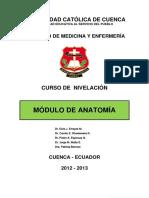 118503511-anatomia.pdf