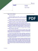 010817 Draft Res Preventing Terrorist Weapons Blue (E)