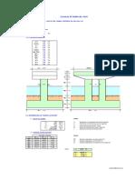 DISEÑO PILAR.pdf