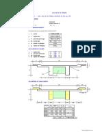 MTOS-CORTES-BT.pdf
