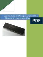 ORGA_Teorica_Arquitectura_8086.pdf