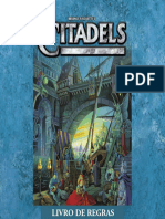 Manual de Citadels