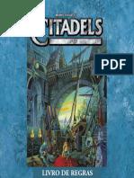 Manual de Citadels
