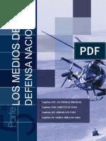 2010_libro_de_la_defensa_5_Parte_Los_Medios_de_la_Defensa_Nacional.pdf