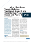 Integrating_High_Speed_Treadmills_Into_a.2.pdf