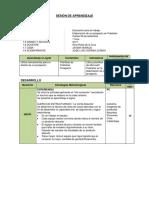 Ept-eba3g-Elaboracion de Un Prospecto en Publisher-lima Sur