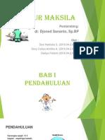FRAKTUR MAKSILA fix.pptx