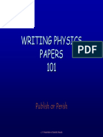 writing_physics_papers.pdf