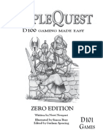 Simple Quest.pdf
