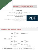 lect2-LPSDP3