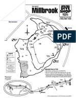 Millbrook_diagram.pdf