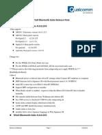 Win8_BT_8_0_0_210_Release_Note_00.pdf