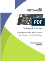MA-K27468-KW Oil Analysis Solutions Iss9 Small (1)
