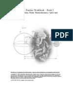 workbook-2-full.pdf