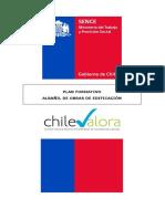 articles-4587_planes_formativos_09.pdf