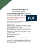 CONTRATO DE PARCERIA DE NEGÓCIOS.docx