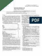 176504562-ASTM-A370.pdf