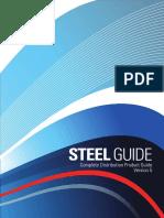 BSD-Steel_Guide_2013.pdf