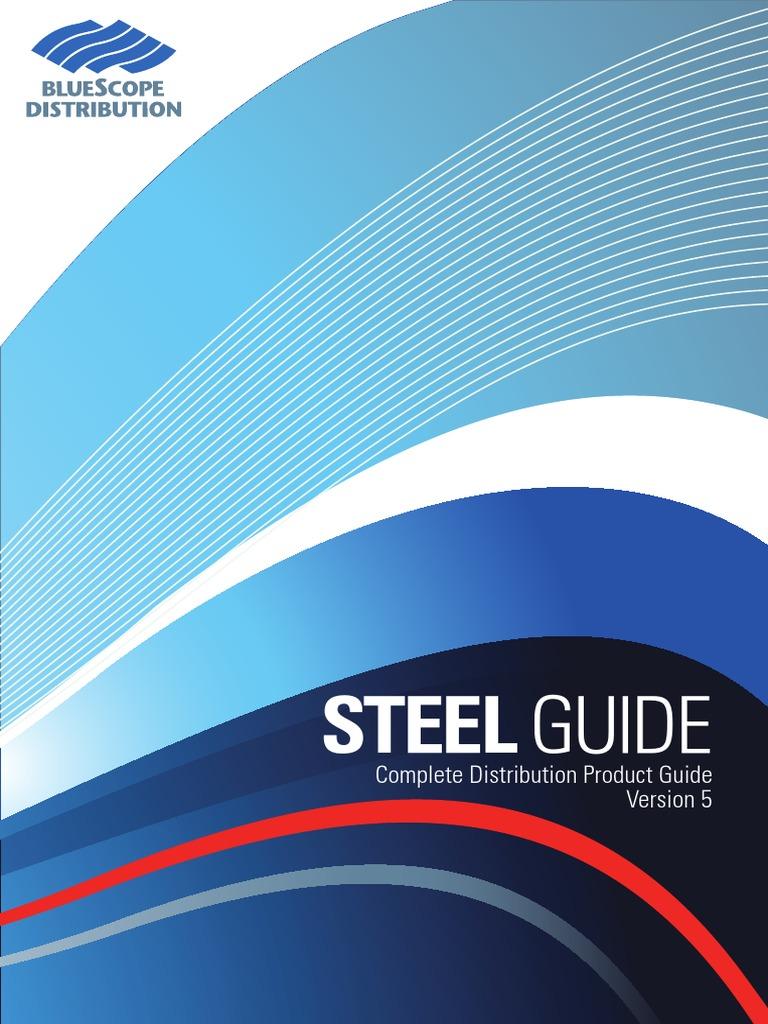 "4 pc bundle 8-16"" ea .75"" OD x 0.68/"" ID 304 Stainless Steel Tube"