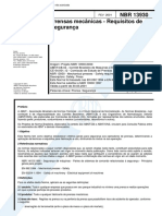 72165179-NBR-13930-Prensas-Mecanicas-Requisitos-de-seguranca.pdf