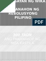 REBOLUSYONG PILIPINO ^_^.pptx