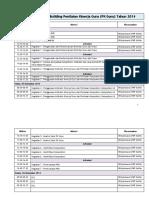 Jadwal PK Guru.docx