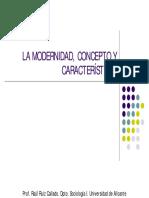 Tema 5. La modernidad, concepto y características.pdf