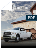 US - 17MY Ram HD Catalog_TX_eBrochure